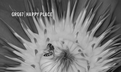 11. Happy Place Cover - Wellington Jazz Cooperative WJC.jpg