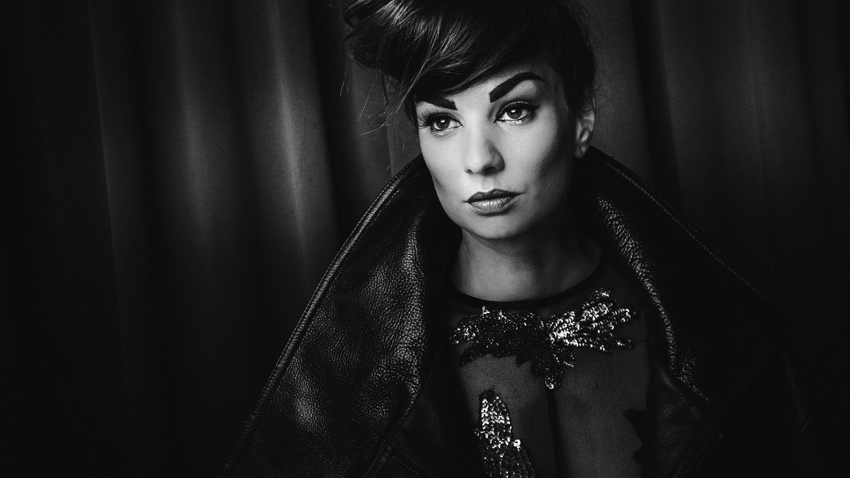 20150208_Hollie Smith Studio Shoot_SDP_1103-Edit-5 - Richard Thistle Inn.jpg