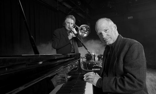 Michael Houstoun Live in WLG social 1200x800_brighter.png