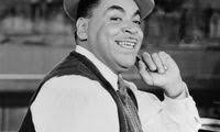 The Music of Fats Waller.jpg