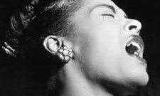 The Tribute Series Billie Holiday.jpg