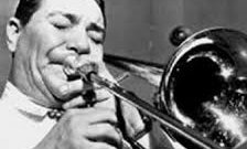 The Tribute series Jack Teagarden.jpg
