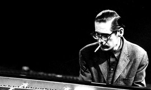 bill_evans_time_remembered-bruce_spiegel.jpg