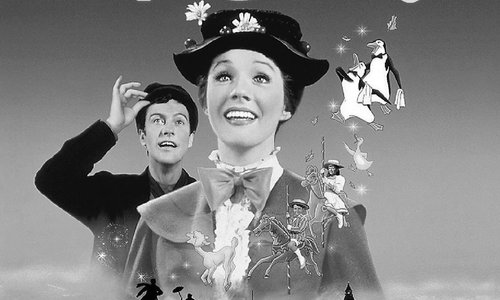 primary-Mary-Poppins-1498801874.jpg